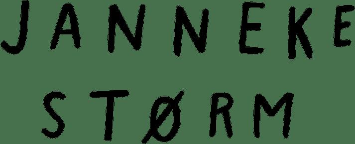 Logo Janneke