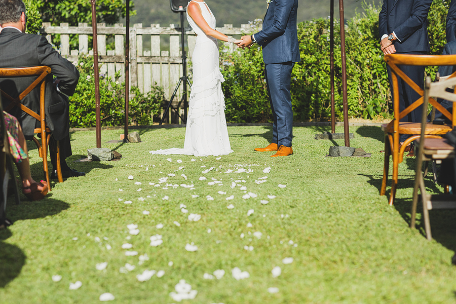 Sunshine-Coast-Wedding-Photographer_303