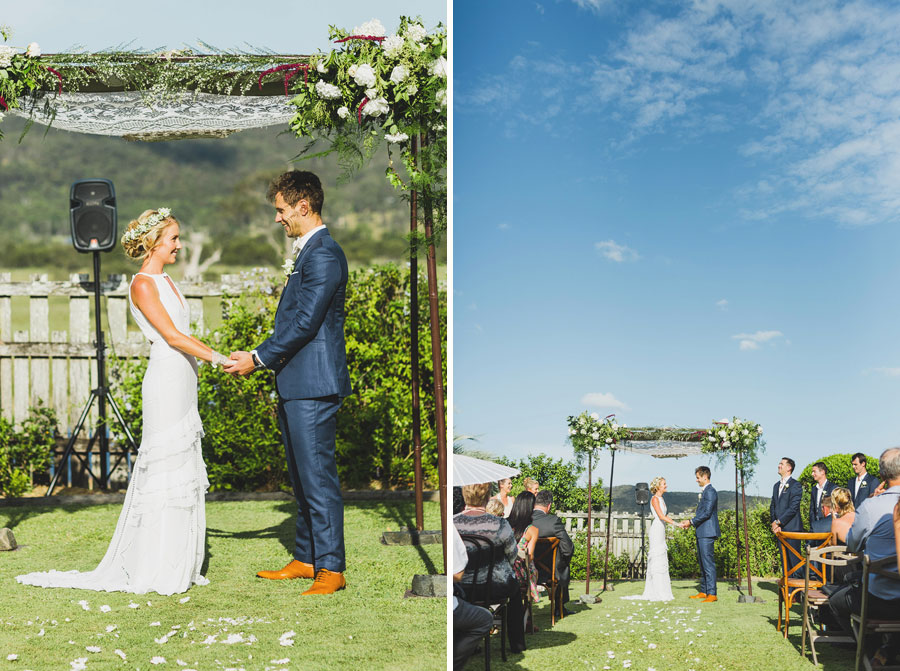 Sunshine-Coast-Wedding-Photographer_304