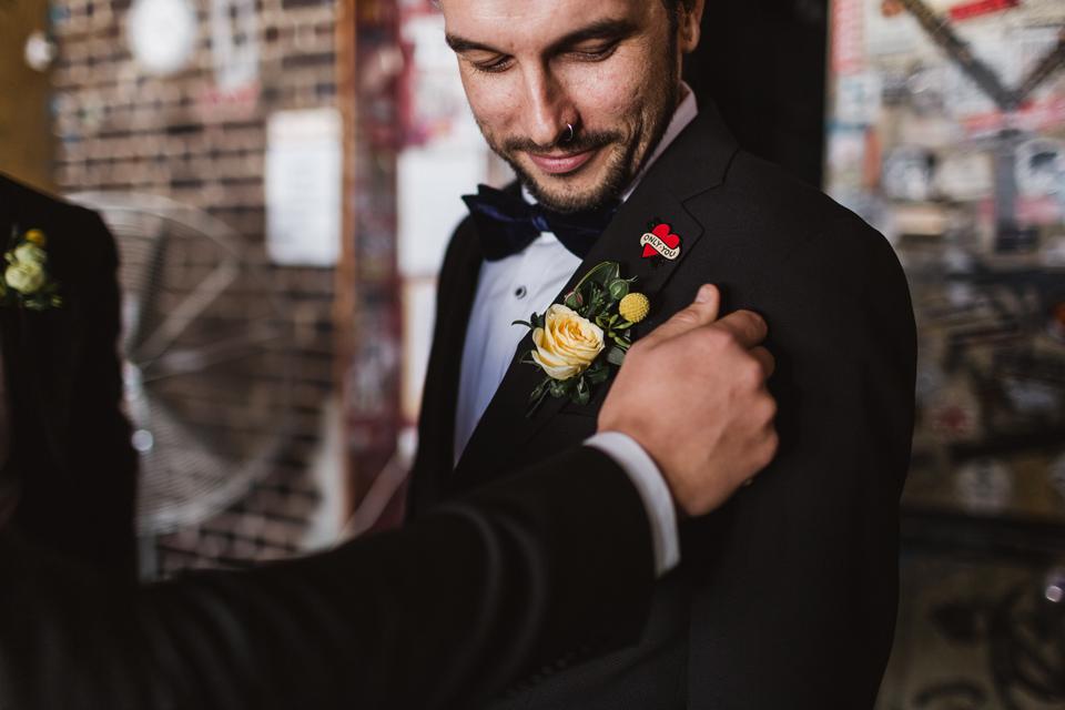 042-brisbane-wedding-photographer